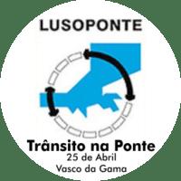 Lusoponte | DNEmpresas
