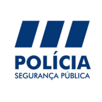 PSP | DNEmpresas